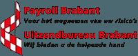 Uitzendbureau Brabant